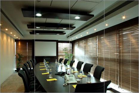 Corporate Interiors.jpg